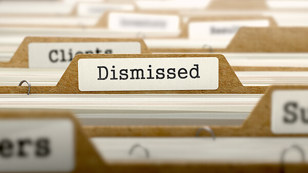 When is an Employee Entitled to Severance Pay?