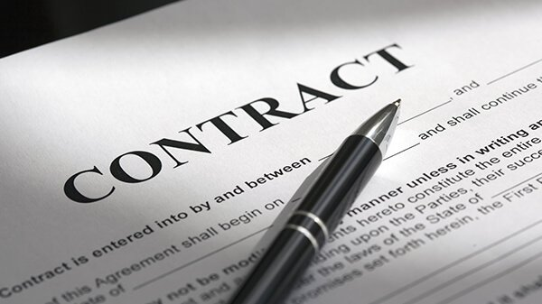 The Benefit of an Employment Contract