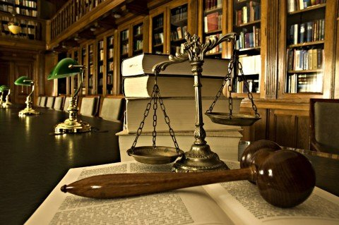 Experienced Injury Lawyers Help You Obtain The Compensation You Deserve