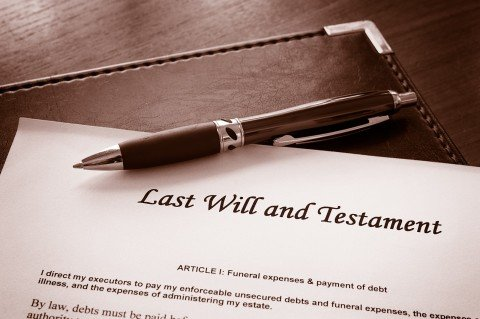 Reasons To Dispute A Will In British Columbia: Four Grounds To Make A Claim
