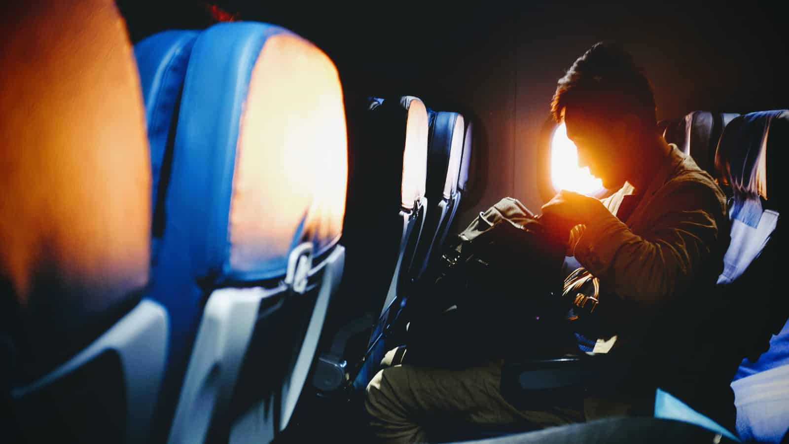 Physical & Mental Injuries Under The Montreal Convention: What Injured Passengers Can Sue For