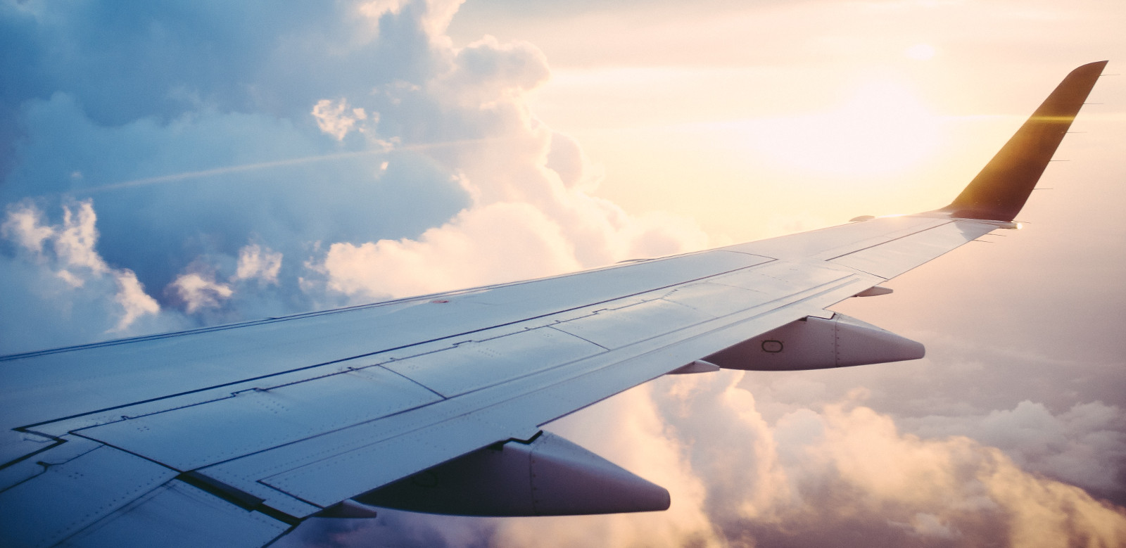 International Itineraries: Domestic Flight Injuries Filed Under The Montreal Convention