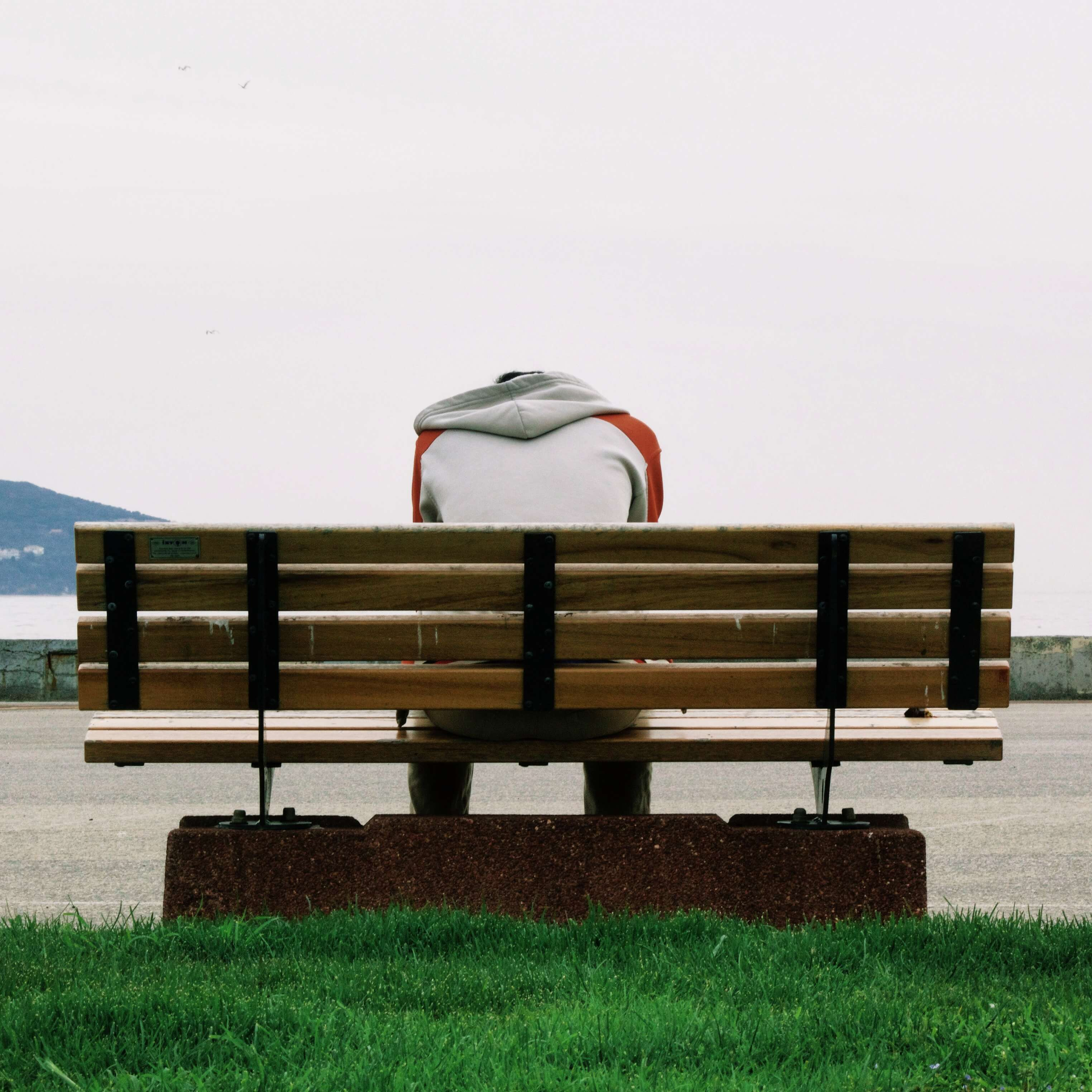 Disinheritance: That's It – You're Out Of The Will!