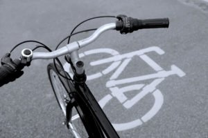 Cyclist injury claims often require legal expertise.