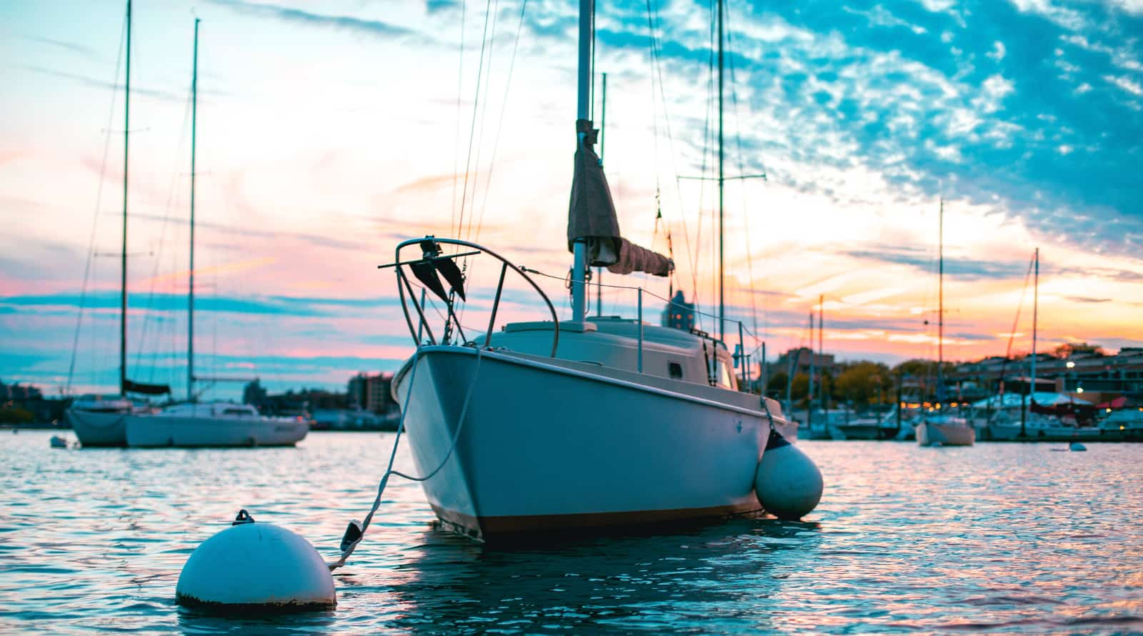Marine Injury: Obligations To Those Renting Boats