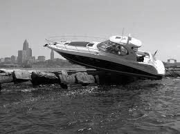Without marine law expertise, many boat accident injury claims are sunk.