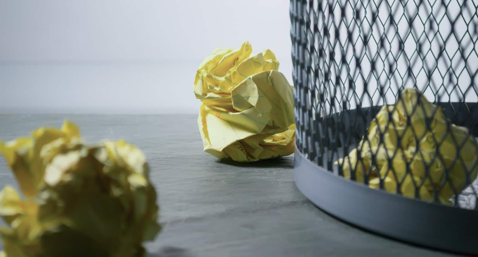 Estate Planning Pitfalls: Avoiding Costly Mistakes In Your Estate Plan