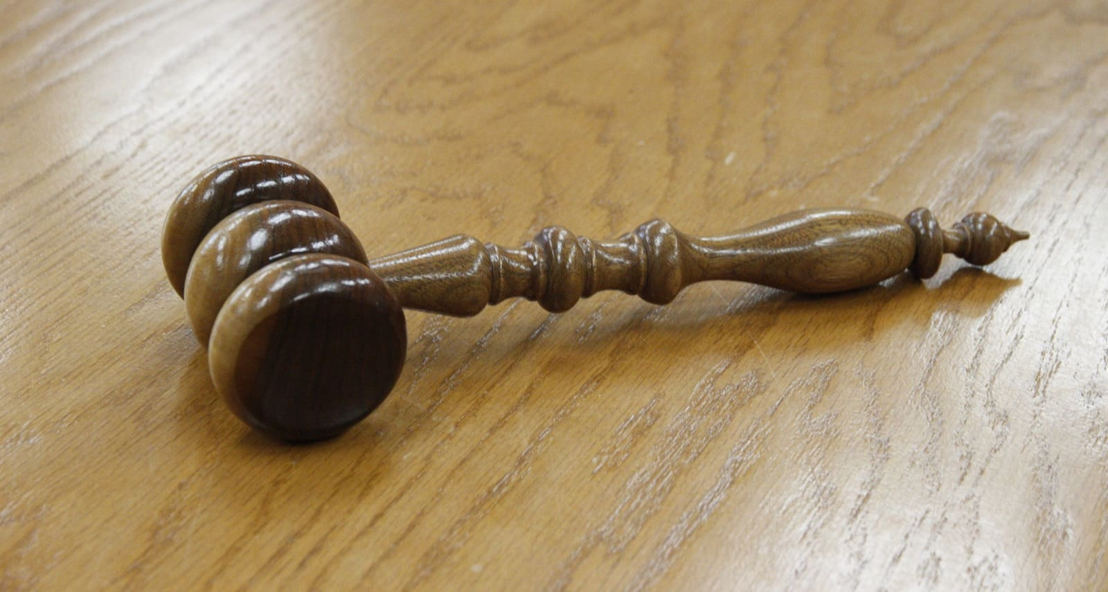 In Terrorem Clauses: Preventing Estate Litigation In Your Will