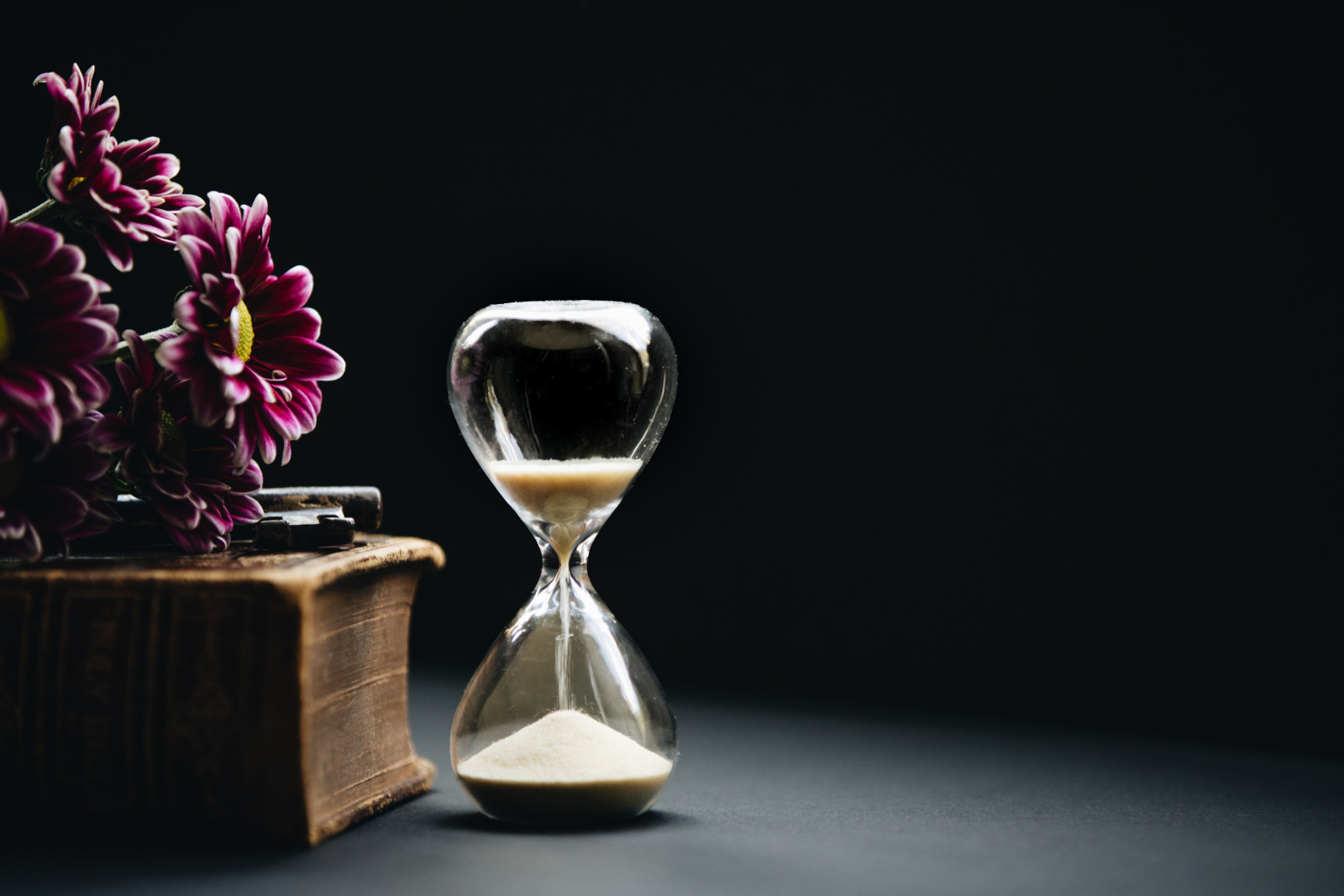 The Slow Executor – A Citation: Forcing The Executor To Apply For Probate