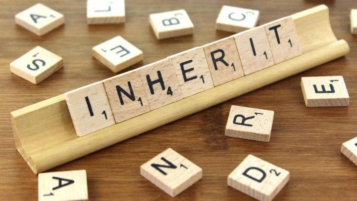 Estate law video blogs in English, Punjabi & Hindi: Helping those Unfairly Disinherited