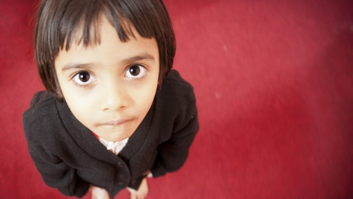 Parents Beware: Legal Responsibility for Acts of Children in BC