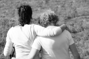 Spouses and children who are unfairly treated in a will can dispute it in BC.