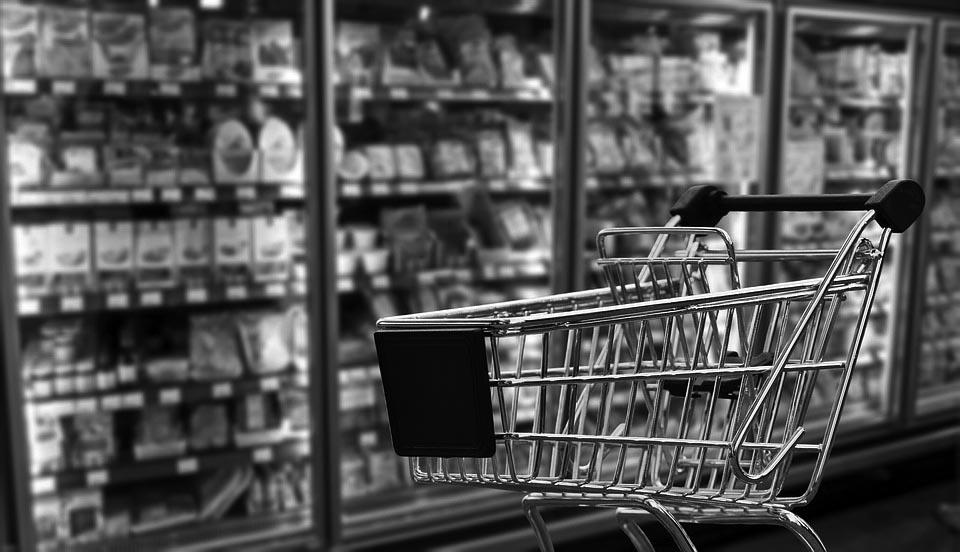 product liability claim bc