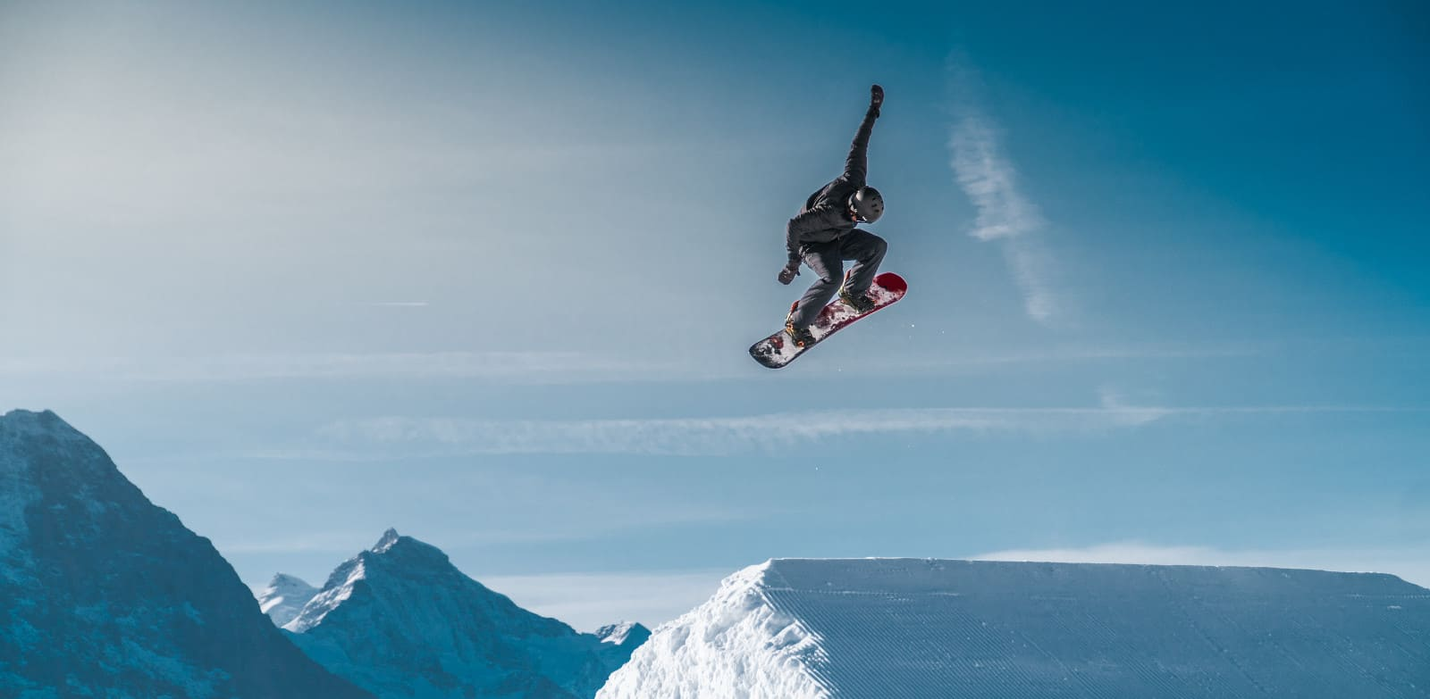 Snowboarding Injury & Liability Waivers: When Are They Legally Binding?