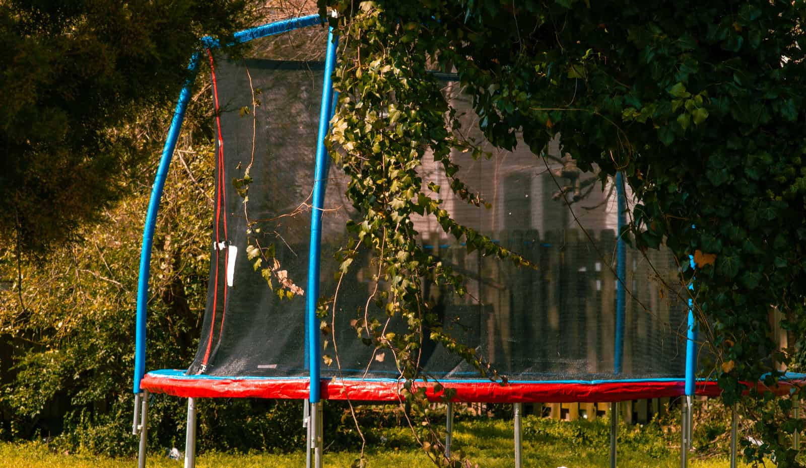 Trampoline Parks And Personal Injury Claims