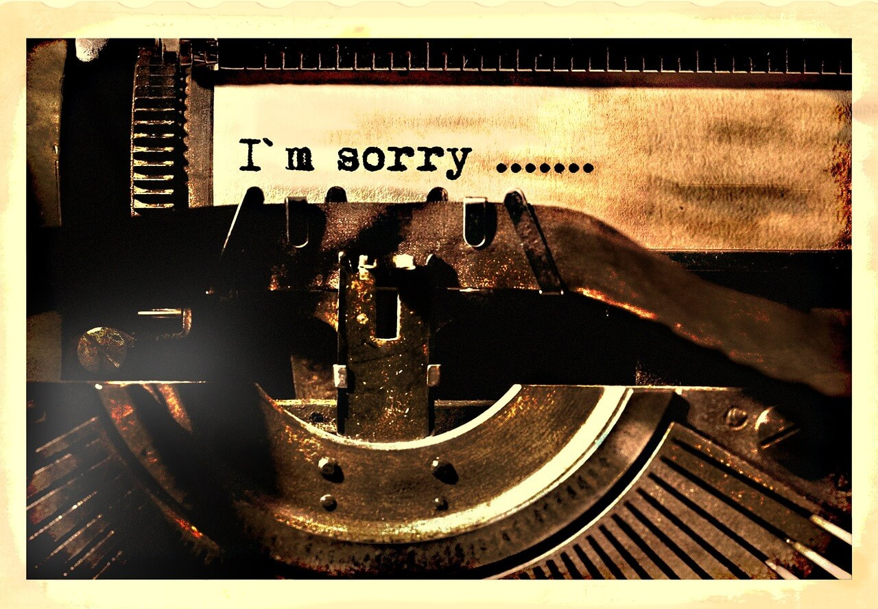 The bc apology act do not be sorry for saying sorry for Gurinder s bains