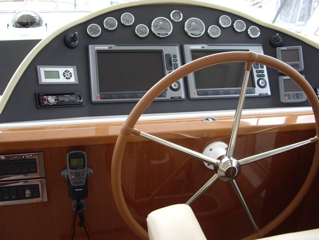 Falling Asleep At The Wheel: Negligence, Or Gross Negligence?